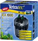 Tetra Filtr Tetratec EX-600 (nowy typ)