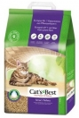 JRS Cat's Best Smart Pellets  20l