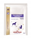 Royal Canin VD Rehydration Support saszetka instant 29g