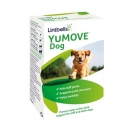 Lintbells YuMOVE Joint Supplement for Dogs  120 szt.