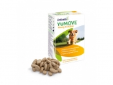 Lintbells YuMOVE Young & Active Dog  60 szt.