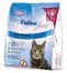 Zdjęcie Feline Porta 21 Finest Cats Heaven Immunity & Light & Senior 10kg