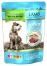 Zdjęcie Natures Menu Dog Senior Lamb and Vegetables  saszetka z jagnięciną 300g