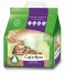 Zdjęcie JRS Cat's Best Smart Pellets Nature Gold  10l
