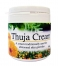 Zdjęcie Farm and Yard Remedies Thuja Cream  maść 150g