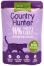 Zdjęcie Natures Menu Country Hunter Cat saszetka Turkey and Rabbit z indykiem i królikiem 85g