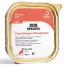 Zdjęcie Specific Cat Food Allergy Management (tacka)  FDW 100g