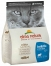 Zdjęcie Almo Nature Holistic Cat Adult Sterilised  z łososiem 2kg