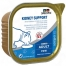 Zdjęcie Specific Cat Kidney Support (tacka)  FKW 100g