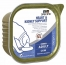 Zdjęcie Specific Dog Kidney Support (tacka)  CKW 300g