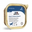 Zdjęcie Specific Dog Heart & Kidney Support (tacka)  CKW 300g