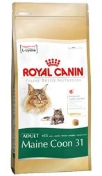 royal canin promocja maine coon 31 10 2kg. Black Bedroom Furniture Sets. Home Design Ideas