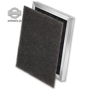 Zdjęcie Bionaire Komplet filtrów do kuwety Odor Grabber   15x15 cm