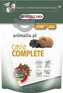 Zdjęcie Versele Laga Cavia Complete  pokarm dla świnki morskiej 8kg