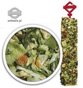 Zdjęcie Certech Natural-Vit Coolbaton dla królików i gryzoni kolba warzywny 100g