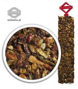 Zdjęcie Certech Natural-Vit Coolbaton dla królików i gryzoni kolba jabłkowy 100g