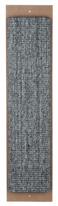 Zdjęcie Trixie Drapaczka na ścianę duża  szara 70 x 17 cm