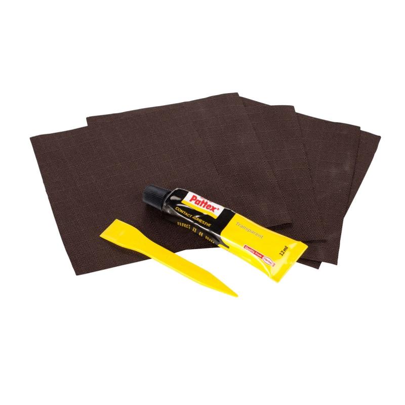 Zdjęcie Horze Supreme Blanket Repair Kit zestaw naprawczy do derek