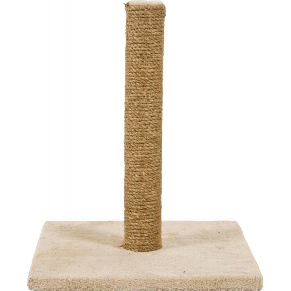 Zolux Drapak Mono beżowy wys. 42 cm