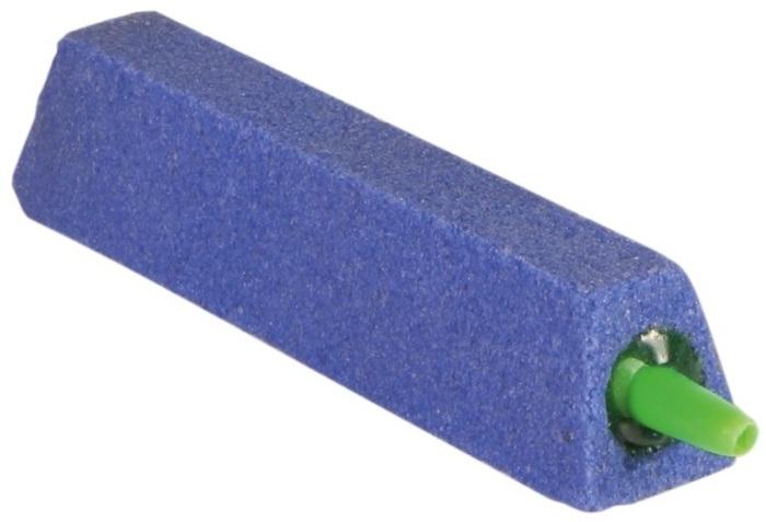 Zdjęcie Trixie Kamień napowietrzający   100 mm