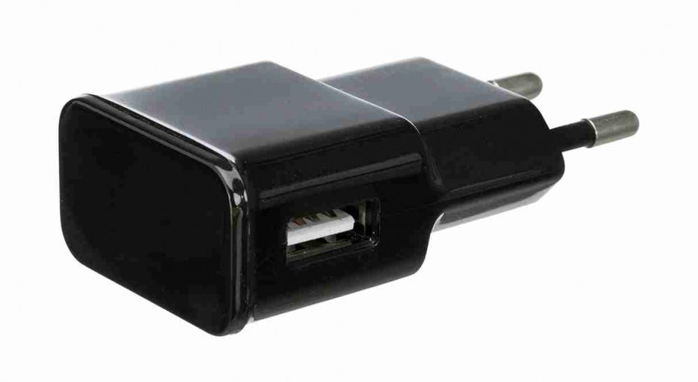 Trixie Adapter USB do produktów Trixie