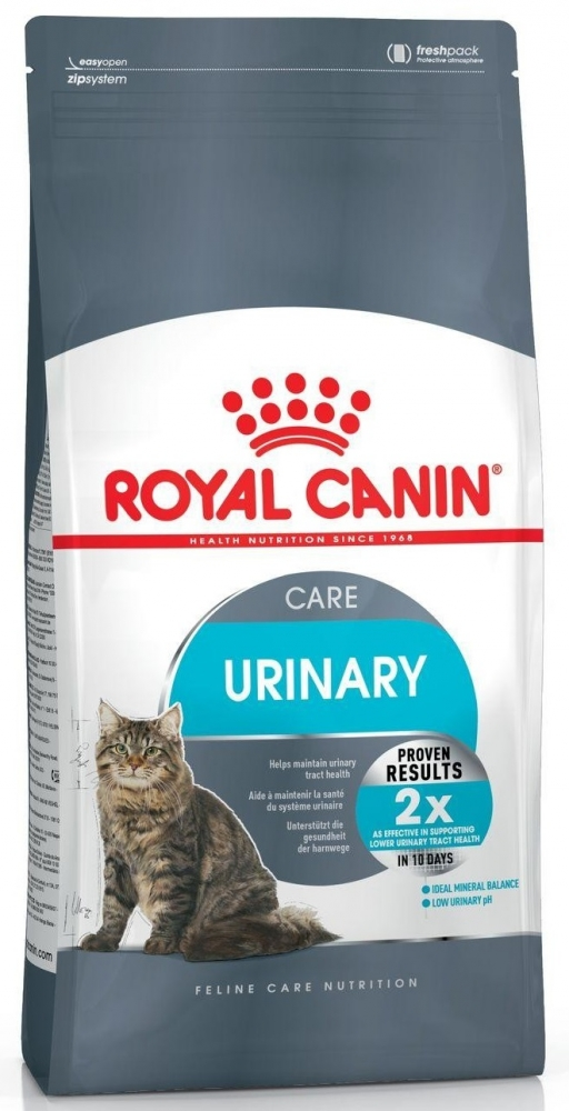 Zdjęcie Royal Canin Urinary Care   10kg
